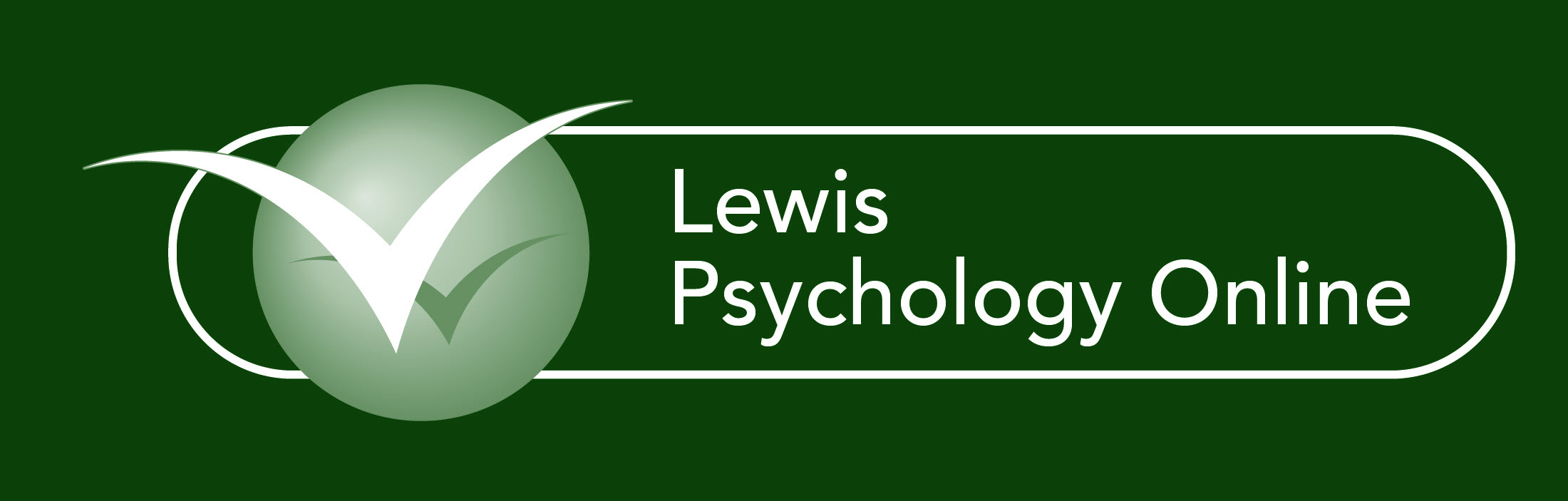 Lewis Psychology Online Therapy